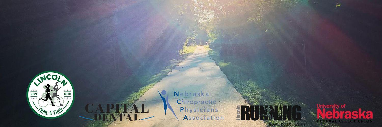 Lincoln Trail-A-Thon 2021
