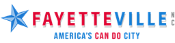 City Logo 2021