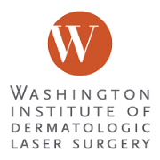 Washington Dermatology