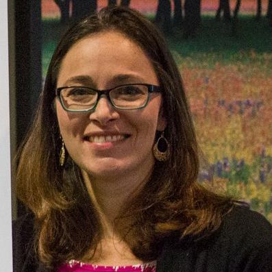 Tara Greendyk, MD