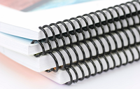Finishing & Bindery Services