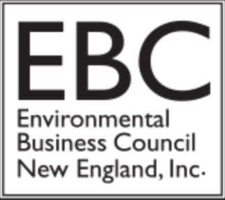 EBC 27th Annual EBEE Awards Celebration - Virtual Format