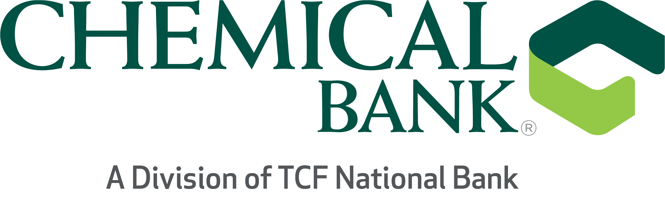 This year's Walk for Warmth is brought to you buy Chemical Bank, a Division of TCF National Bank.