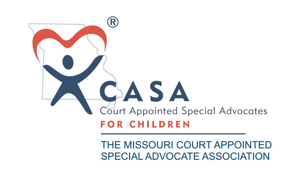 Missouri CASA Association