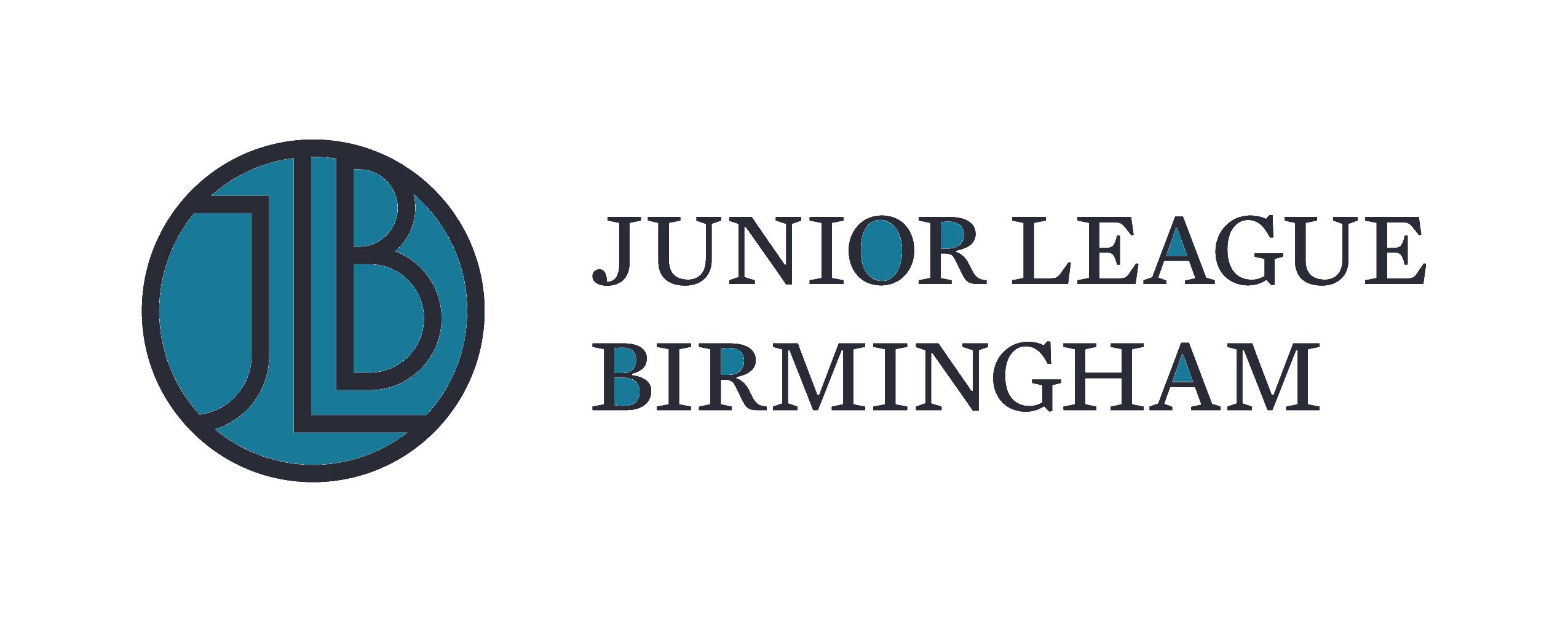 The Junior League of Birmingham