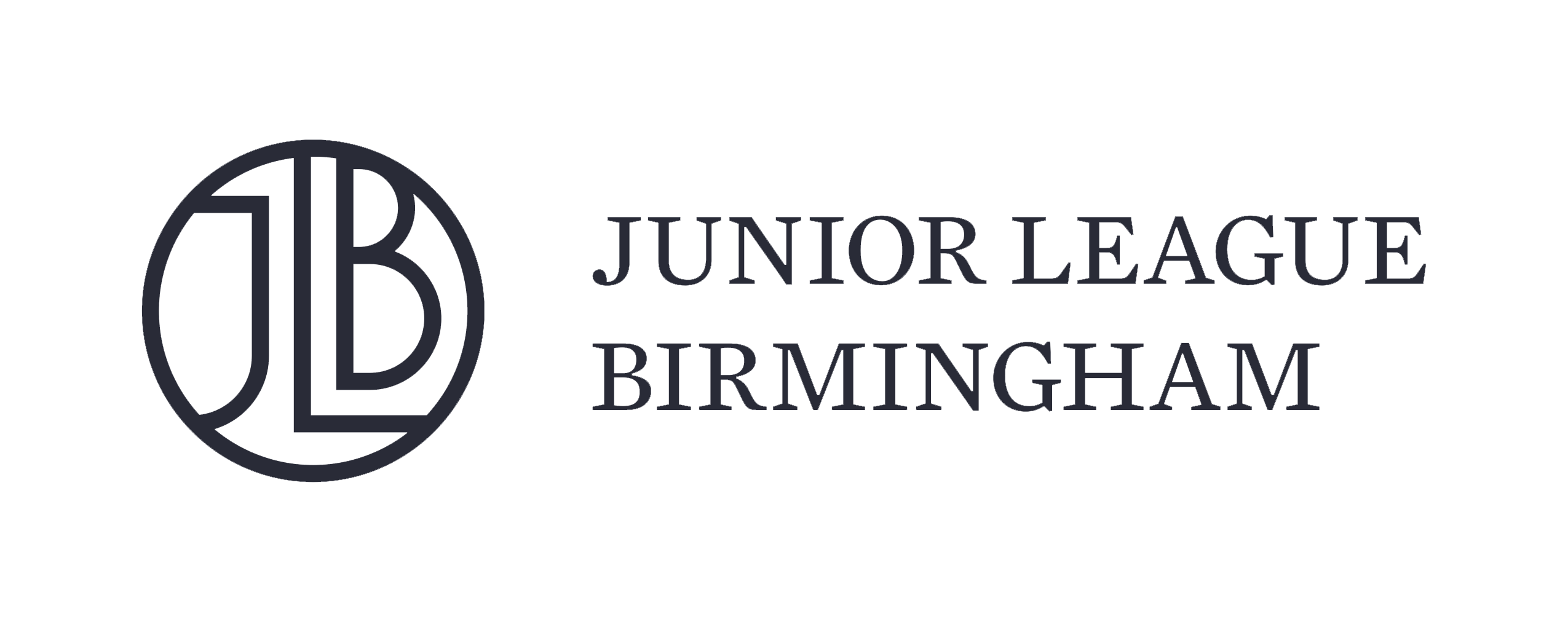 The Junior League of Birmingham