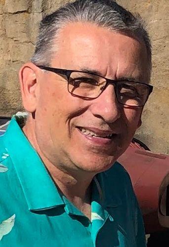 Harmon Meldrim, PhD, LCSW