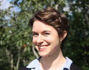 Kate Anstreicher