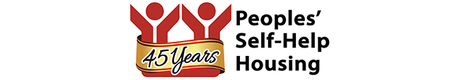 Peoples' Self-Help Housing Celebrates NeighborWorks Week beginning June 6