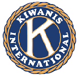 Big Mac Kiwanis Club