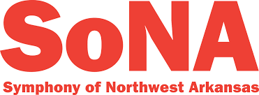 Symphony of Northwest Arkansas | District 1: Washington County, AR