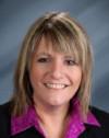 Karri Eggers, MBA