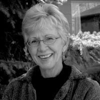 Jane Soine