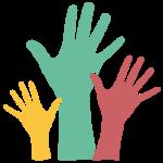 Program Office Volunteers