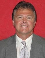 Kyle McGowan