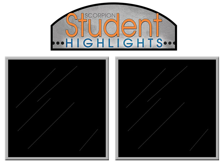 Student Highlights Package