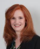 Susan Friedman, Case Supervisor
