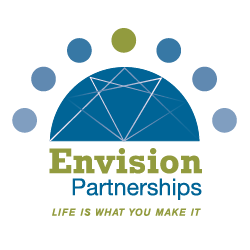 Envision Partnerships