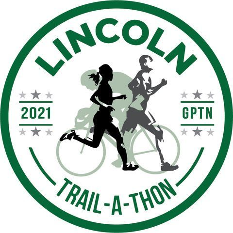 Lincoln Trail-A-Thon 2021
