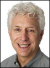 John Teller, MD - Board Chair