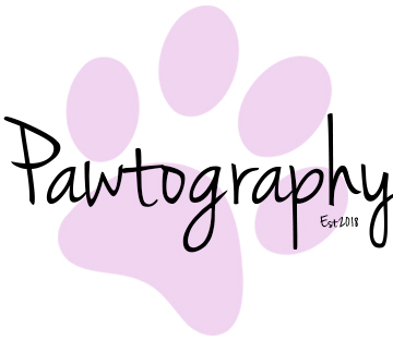 Pawtography
