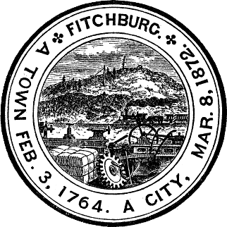 Fitchburg Ward Cleanups-weekly starting Apr 27 to May 18th