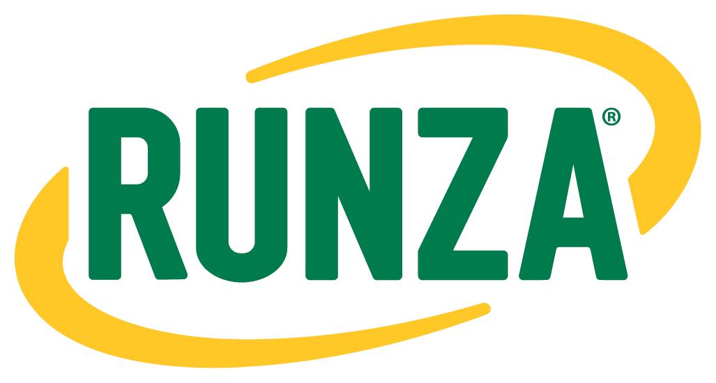 Runza Restraunts