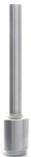 Titanium Coated Paper Drill