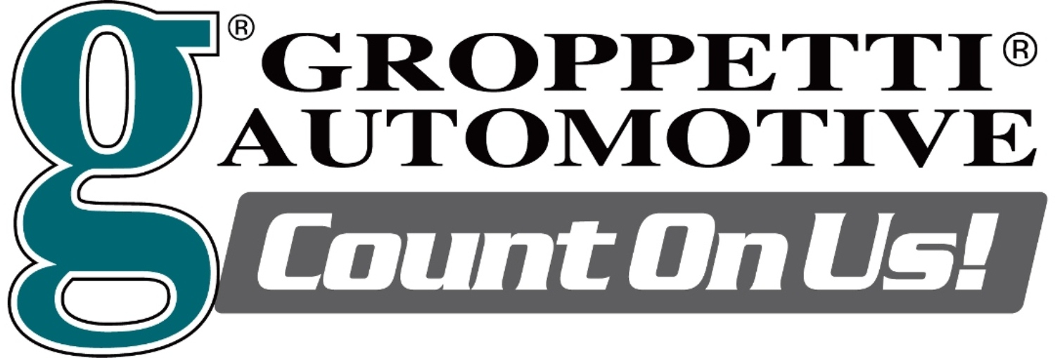 Groppetti Automotive