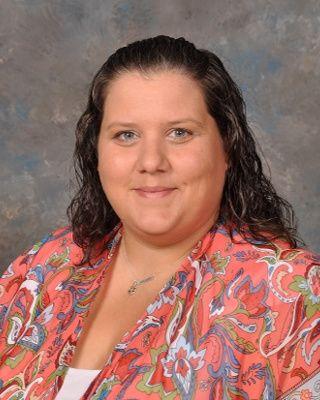 Amanda Kyzer