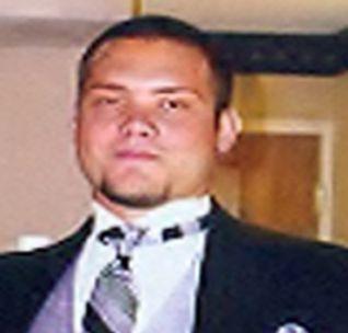 Derek Aspedon Memorial Scholarship