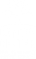 Canopy Center