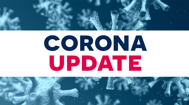 Corona Update - NVM Haiti