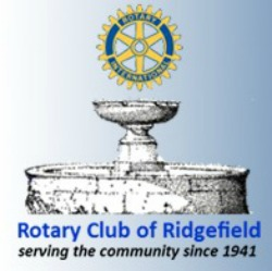 Rotary Club of Ridgefield