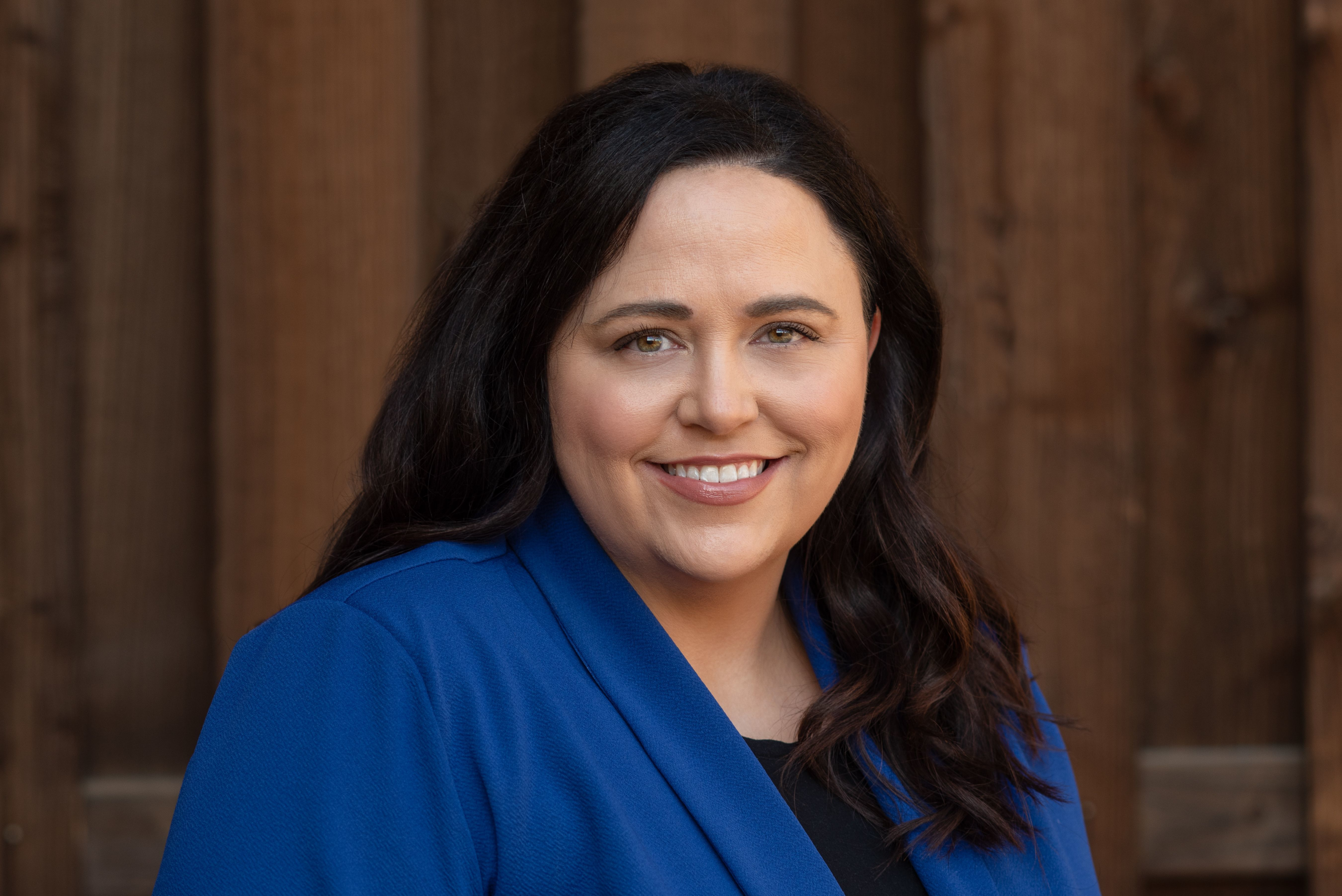 Jennifer Weaver,NCC