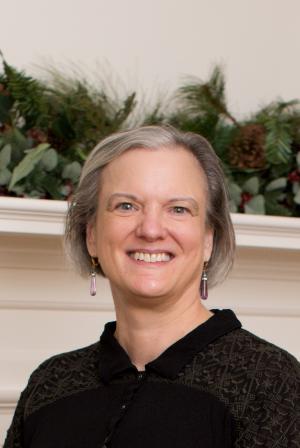 Suzanne Pieklik