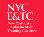 New York City Employment and Training Coalition