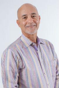 Jose Bayona, MD, MPH