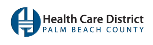 Health Care District PBC