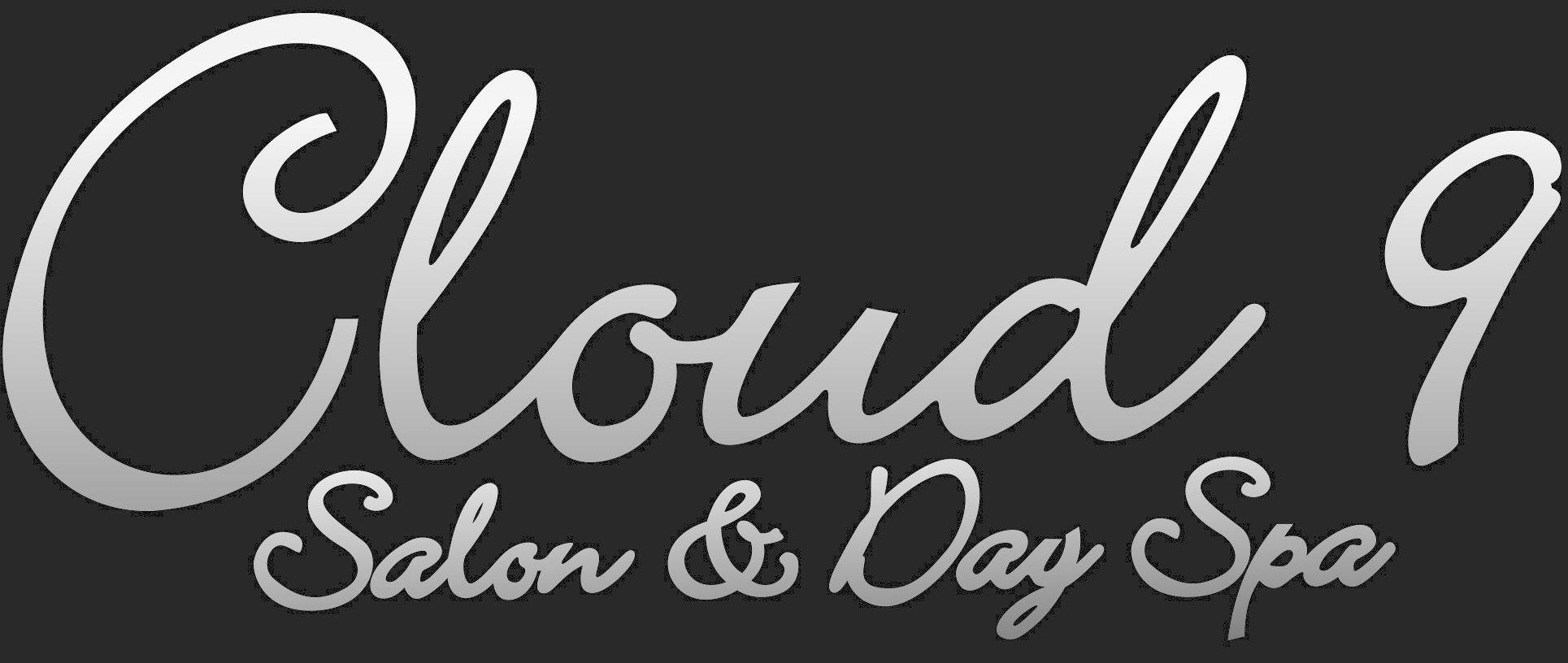 Cloud 9 Salon & Day Spa