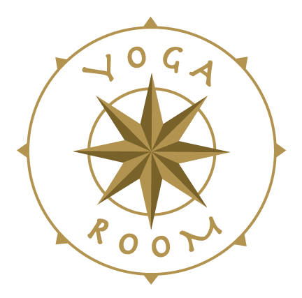 Yoga Room NH