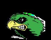 Elkhorn Valley School District 80