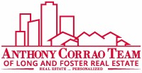 Anthony Corrao Team