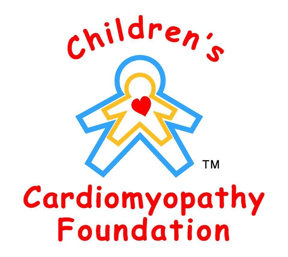 Children's Cardiomyopathy Foundation