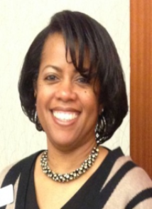 Kimberly Robinson, Board of Directors