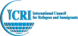 International Council for Refugees and Immigrants