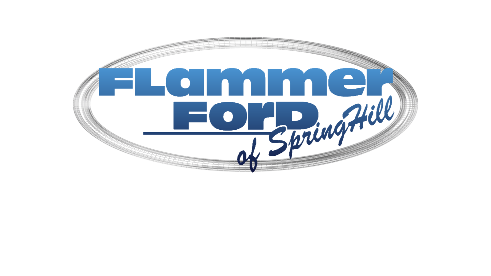Flammer Ford