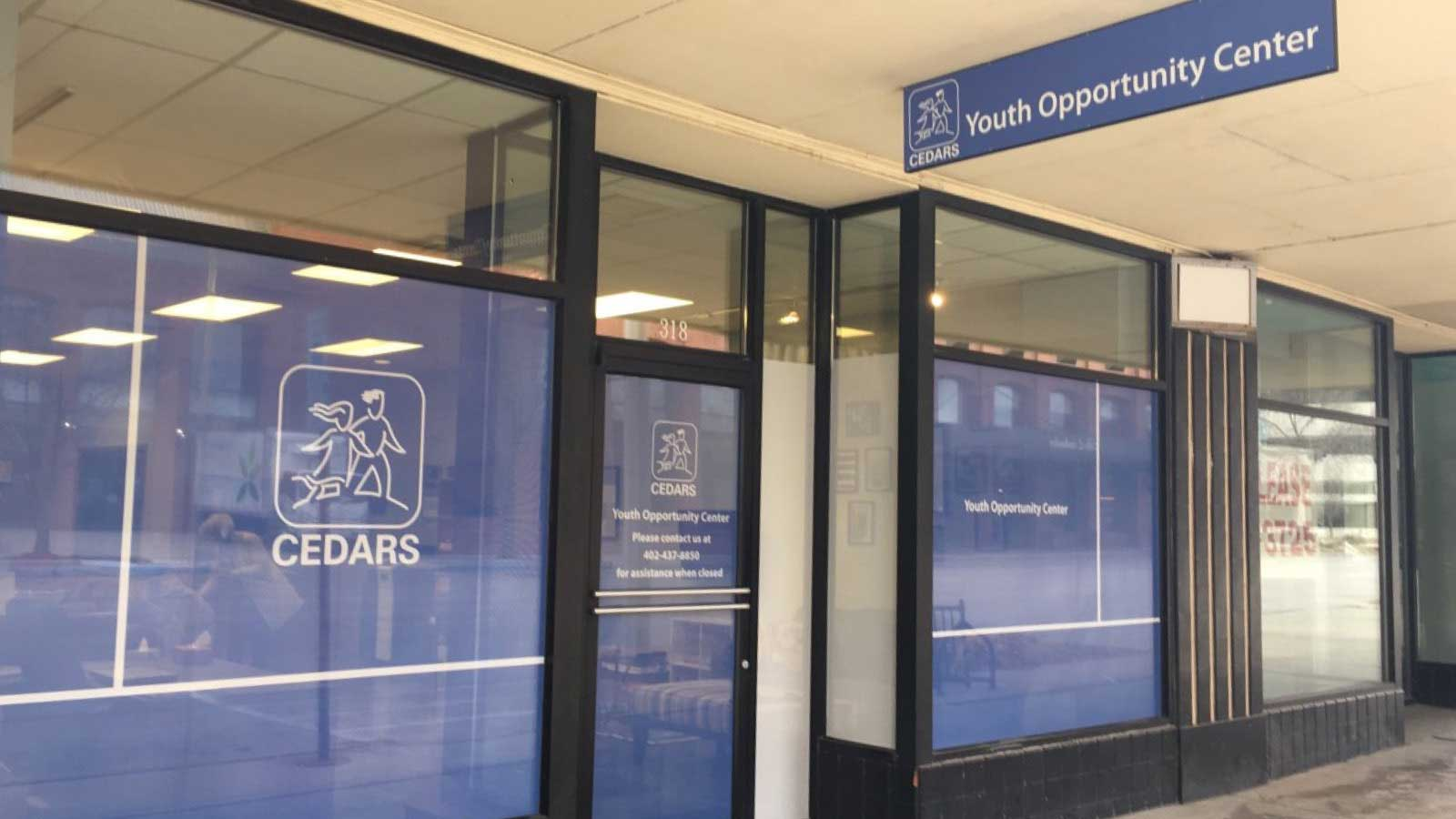 CEDARS Youth Opportunity Center Changes Hours for Summer