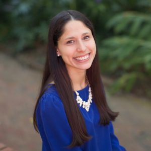 FREE WEBINAR: Supporting Students' Behavioral Needs During Virtual Instruction, Presented by Valentina Contesse, M.Ed., Doctoral Candidate, University of Florida