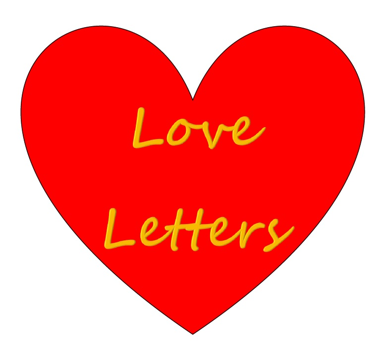 FCP Production of Love Letters